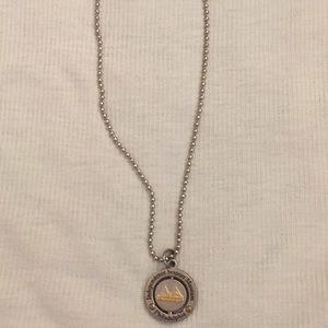 Jewelry - Independence Seaport Museum Necklace